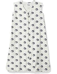 Baby Organic Cotton Wearable Safe Printed Sleeping Bag
