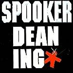 Spooker | Dean Ing