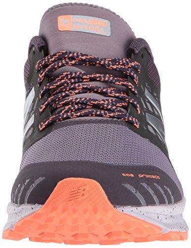 Chaussures New Course Nitrel Multicolore Balance sureau Femmes De EqwSr7zTq