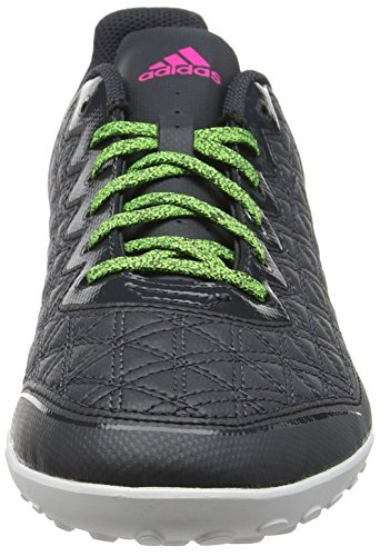 fútbol Verde Ace Adidas Versol Gris Hombre Cage Varios para Colores Botas 16 de Gris Griosc 3 qTY7wxYdr