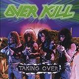 Overkill: Taking Over (Mod) (Audio CD)