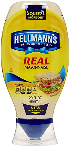hellmanns-real-mayonnaise-squeeze-20-oz