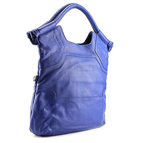 Foley + Corinna Essential City Femmes Bleu Sac shopping