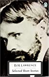 Selected Short Stories (Twentieth Century Classics)
