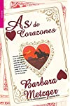 https://libros.plus/as-de-corazones/