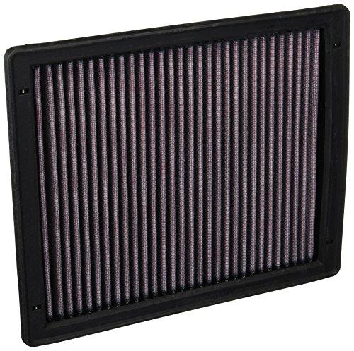 AirAid 850-048-1 Premium Air Filter