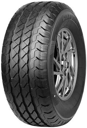 C//E//72-Summer Tires APLUS-2157015 109R A867