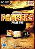Codename: Panzers - Phase Two [Software Pyramide]