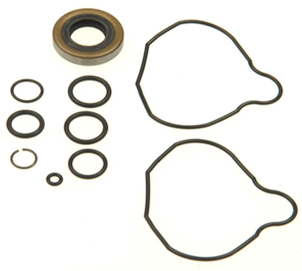 Edelmann 8840 Power Steering Pump Seal Kit