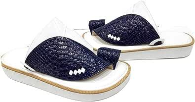 Heza-al-wafa Arabic Slippers Slipper For Men