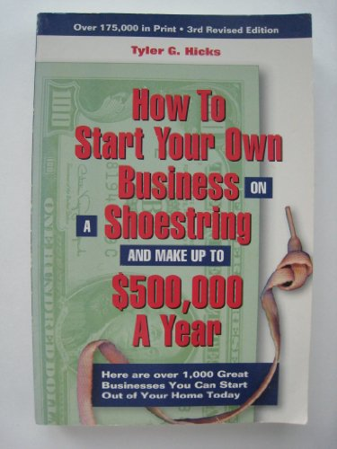 how to start your own business on knittting