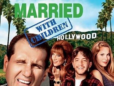 married with hormones cast