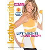 Lift Weights to Lose Weight 1&2