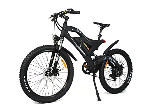 addmotor hithot power mountain electric bikes motor 500w. Black Bedroom Furniture Sets. Home Design Ideas