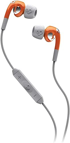 Skullcandy Fix Ear Bud