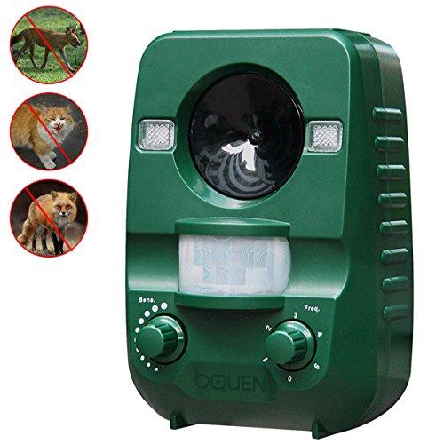Cat Dog Repeller - 4