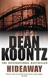 Hideaway by Dean Koontz front cover
