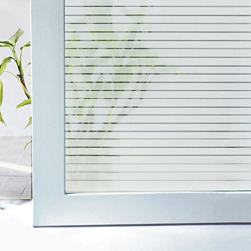 lycsix66-self-adhesive-static-cling-frosted-privacy-glass-window-film-177-x-787-inches-45x200cm
