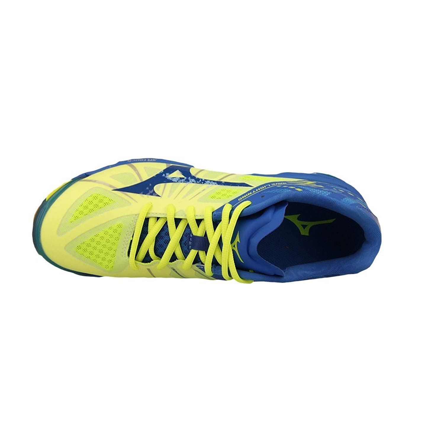 Mizuno Wave Rayo Z Mediados Amazon DaEM95