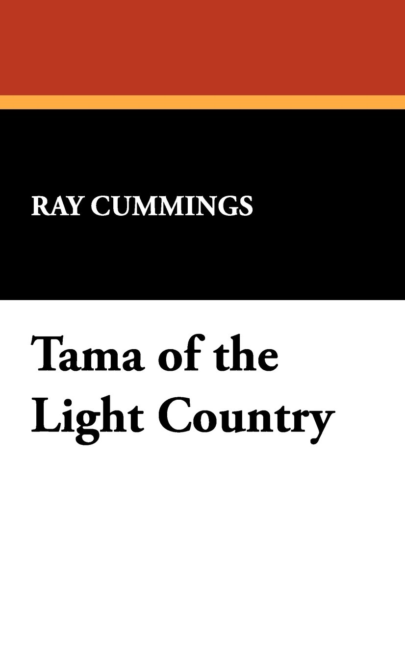 Download Tama of the Light Country PDF