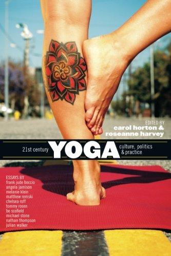 21st-century-yoga-culture-politics-and-practice