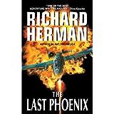 The Last Phoenix