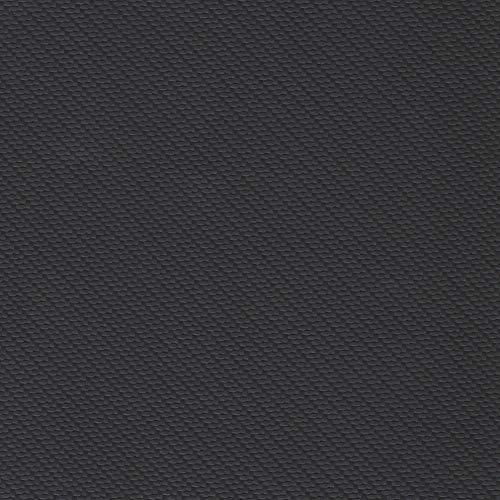 (Spradling Carbon Fiber CAR-1100 Vinyl Fabric Black Sample 3