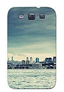 New Design On Dcfec901044 Case Cover For Galaxy S3 / Best Case For Christmas's Gift