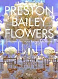 Preston Bailey Flowers, Preston Bailey, 0847858065