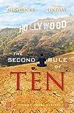 The Second Rule of Ten: A Tenzing Norbu Mystery (Dharma Detective) (Dharma Detective: Tenzing Norbu Mystery)