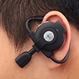 BestDealUSA Wireless Bluetooth Gaming Headset for