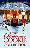 Image of The Christmas Cookie Collection (A Twilight, Texas Anthology)