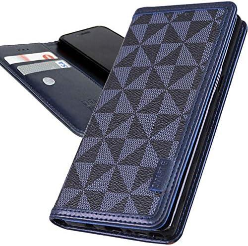 iPhone 11 Pro 手帳型 ケース 財布型 iPhone11PRO ケース 手帳型 iPhone11PRO カバー アイ