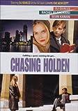 Chasing Holden