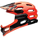 Bell-Super-2R-MIPS-Equipped-Bike-Helmet