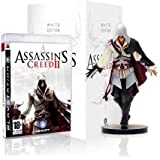Assassin's Creed II White Edition ( Limited Edition )