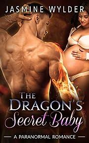 The Dragon's Secret Baby