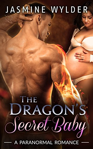 Download for free The Dragon's Secret Baby