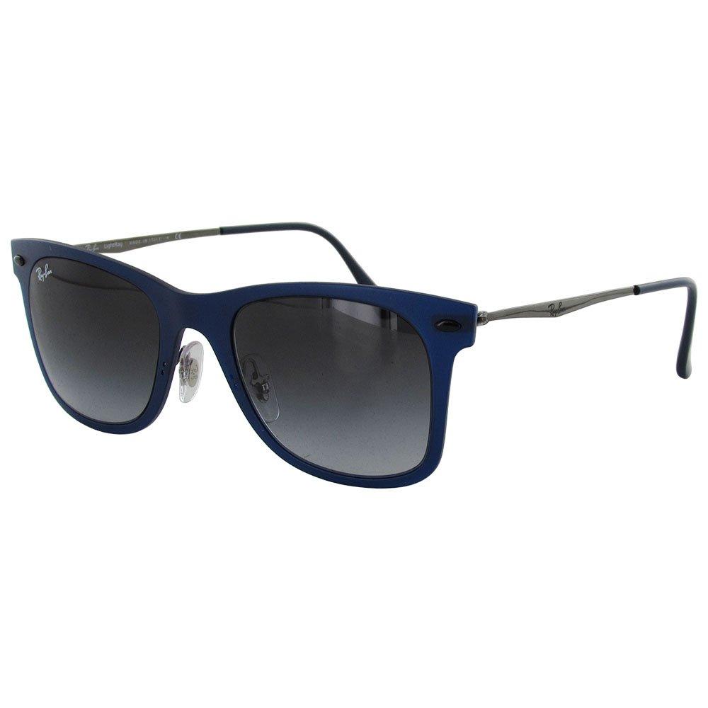 1cdf34553f ... coupon code for ray ban tech lite ray rb 4210 sunglasses 7cc55 12e1c