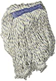 Rubbermaid FGX883PR04 Professional Plus Mop
