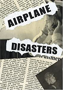 Airplane Disasters