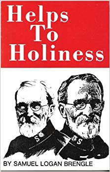 Book Helps to Holiness