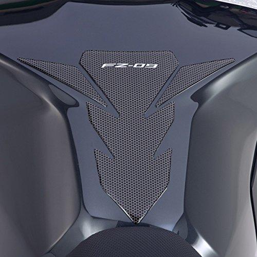 Yamaha Carbon Fiber - 2