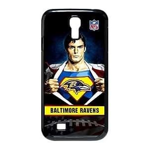 Baltimore Ravens Samsung Galasy S3 I9300