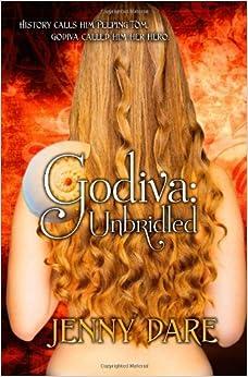 Godiva: Unbridled