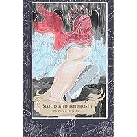 Blood & Ambrosia