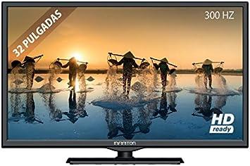 TV INFINITON INTV-321 LED de 32