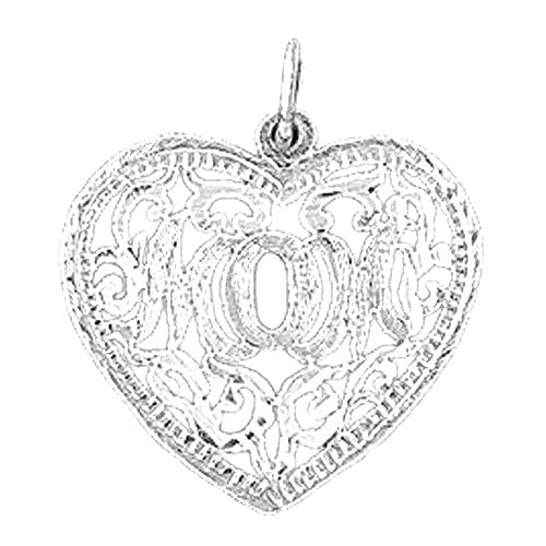 rhodium-plated-silver-29mm-1-mom-pendant-necklace