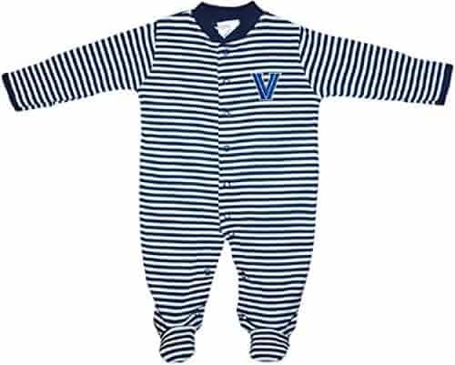 0ba77902c Shopping  25 to  50 - CollegeBabyShop - Clothing - Baby Boys - Baby ...