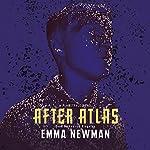 After Atlas: Planetfall, Book 2 | Emma Newman